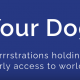 Australian Puppy Training Program! From your home!